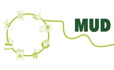 mud modello unico dichiarazioni ambientali