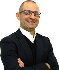 Consulente-ambientale Antonio Moffa