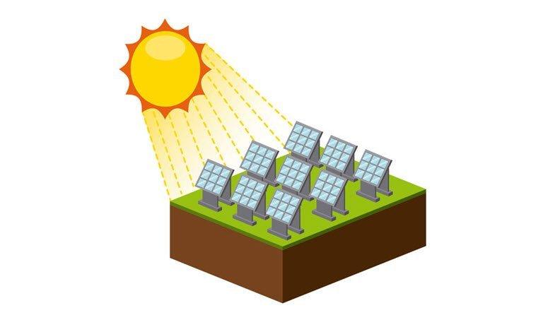 Discariche fotovoltaiche 768 470