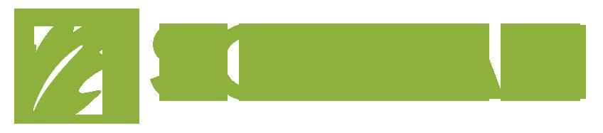 sogeam-consulenze-ambientali-industriali-logo-white-300