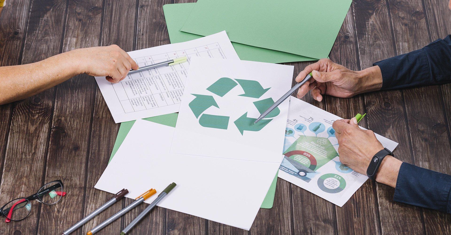 gestione-e-smaltimento-rifiuti-industriali
