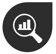 analisi-ambientali-rifiuti