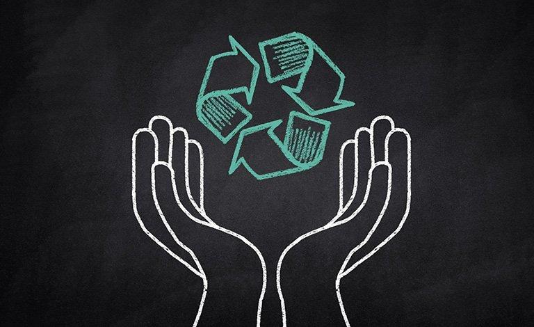 imprese eco sostenibili 2