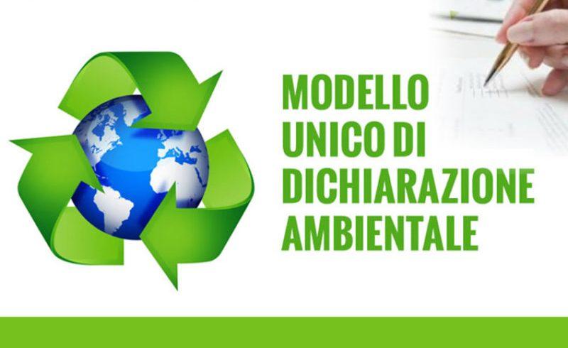 modello unico dichiarazione ambientale 800x500 c
