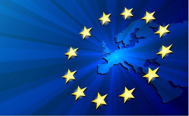 Principi europei