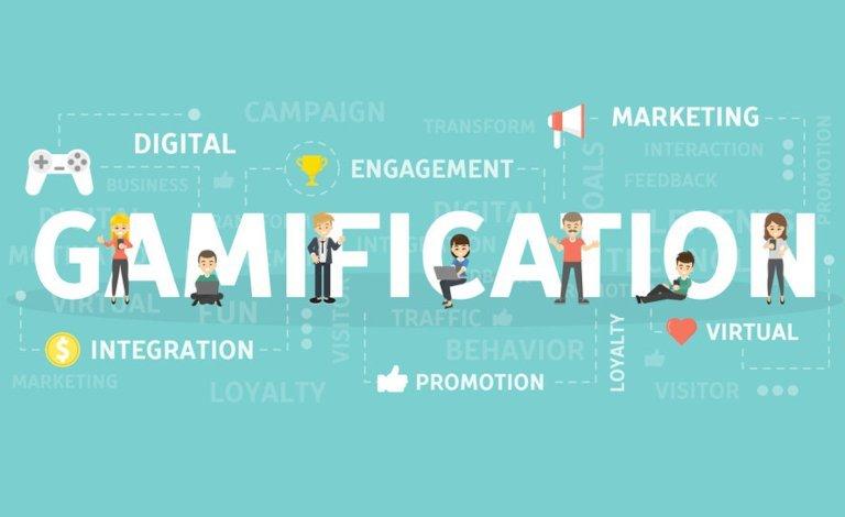 Rifiuti e Gamification